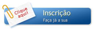 inscricao2