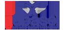 logo-jubasel