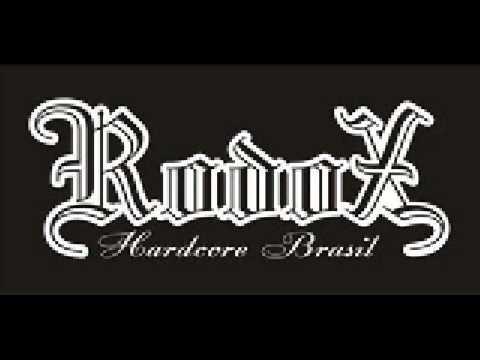 banda-rodox-3