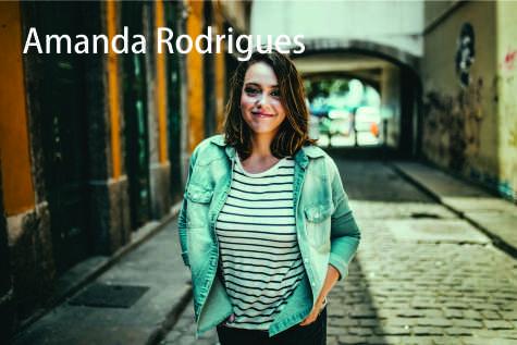 Amanda Rodrigues 3