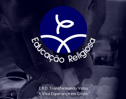 Esperando e Apressando a Sua Volta - EBD estudo semanal